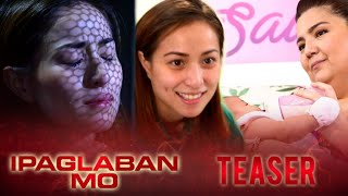 IPAGLABAN MO May 27, 2017 Teaser: Takas