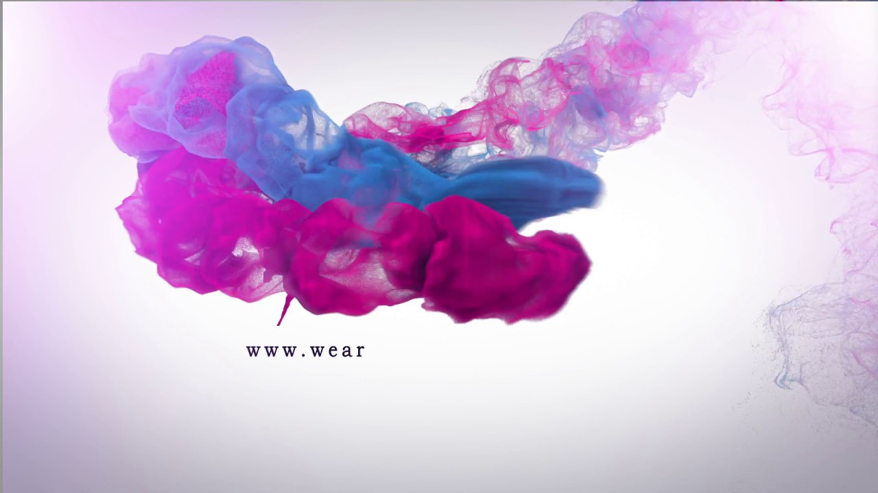 Free After Effects Tutorial: Smoke Text Effects