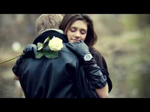 To Nie łzy Blue Romantic♪♥♪