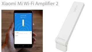 видео Каталог продуктов Wi-Fi антенны
