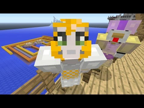 minecraft-xbox---ocean-den---rambling-on-(26)