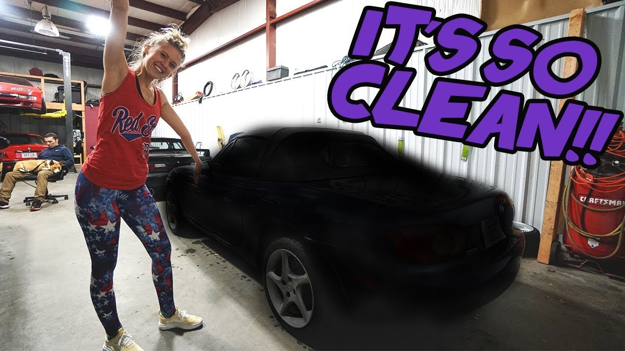 buying-my-girlfriend-her-first-rhd-car