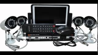 комплект видеонаблюдения цена(Самые Смешные Видеоролики в Интернете !! Смотрите с друзьями и близкими и смейтесь в месте снами! С ВАС ПОДПИ..., 2014-11-20T12:39:34.000Z)