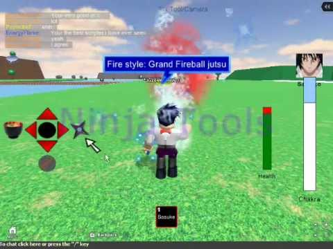 Image Result For Ninja Online Ios Glitches