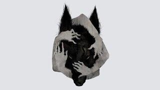 Audio Slugz - Evil Genius [Grime Instrumental]