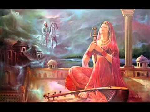 Badi Bhool Hui Tujhe Pyar Kiya Film Magroor 1950] Music Bullo C  Rani     YouTube