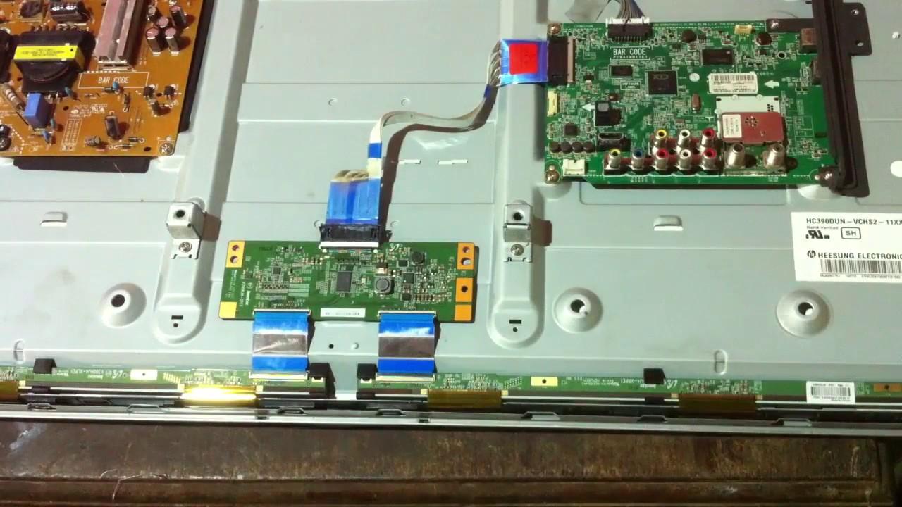 lg 47lb5800 47lb5800 sb led tv service manual