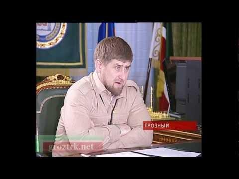 Поднимут ли и когда пенсию тем кто служил в Чечне?