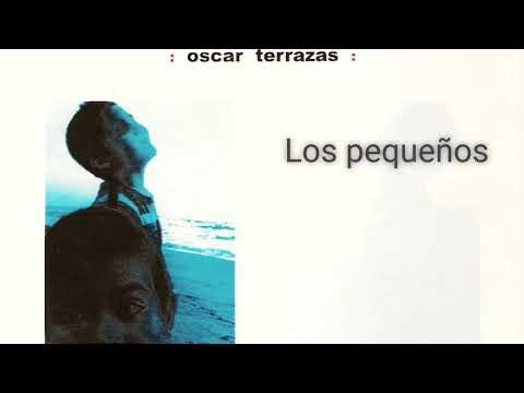 Oscar Terrazas Keyboard Saxophone Smooth Jazz