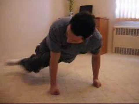 Bodyweight exercises abdominals BODY WEIGHT ABS ABDOMINAL ...