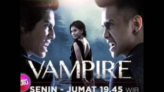 lagu film vampire mnctv
