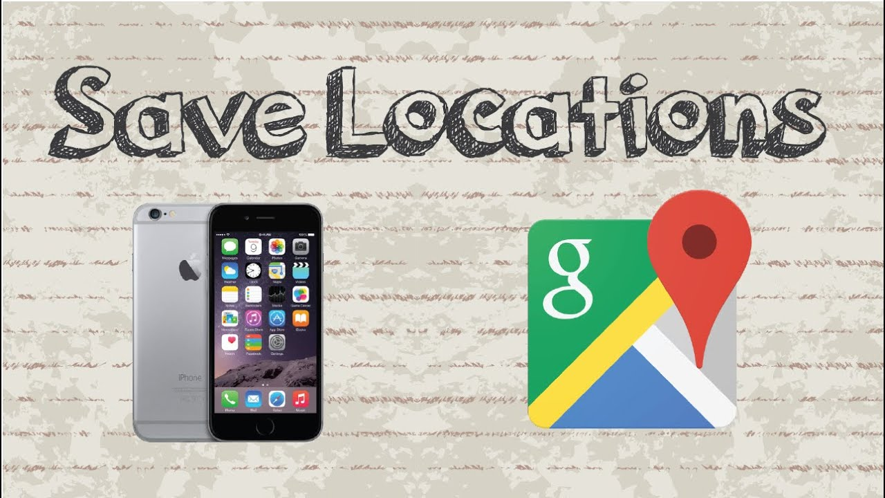 Save Location On Google Maps on google latitude history view, google location pin, google compound, marketing location, google maps funny, google address location, google maps listing, find ip address location, google car location, google maps example, find current location, google location icon, google my location, google maps icon, google location finder, google location app, google marker, my current location, google maps history, google products,