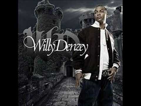 willy denzey cette lettre