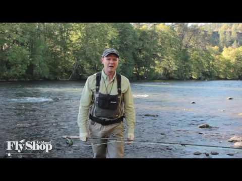 Fishing Report For September 15th, 2016