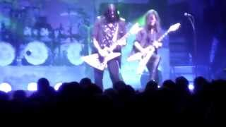 HELLOWEEN - Falling Higher - (14 HQ-sound Live playlist)