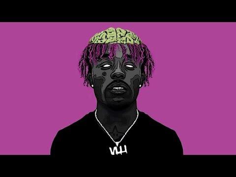 "[FREE] Lil Uzi Vert Type Beat 2018 - ""Kyoto"" | Free Type Beat | Rap/Trap Instrumental 2018"