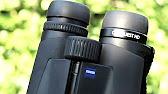 Fernglas Mit Entfernungsmesser Solitude 10x42 : Review fernglas ddoptics edx hr 10x42 für jagd wandern pirsch