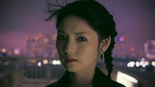 2018年10月8日 配信曲「Loneliness Tokyo」(「SAYUMINGLANDOLL~東京~...