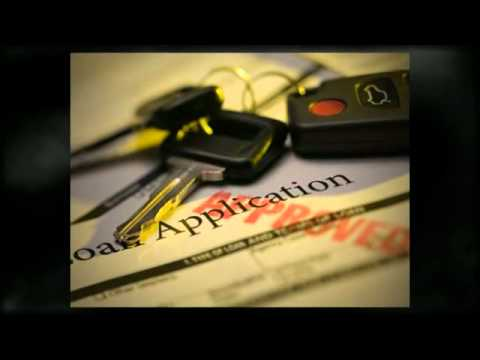 The Auto Warehouse|Cars Used Cars Chicago Car Dealerships Used SUVs For Sale We Finance Your Future