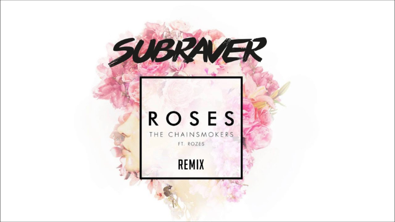 Roses chainsmokers ft rozes-3740