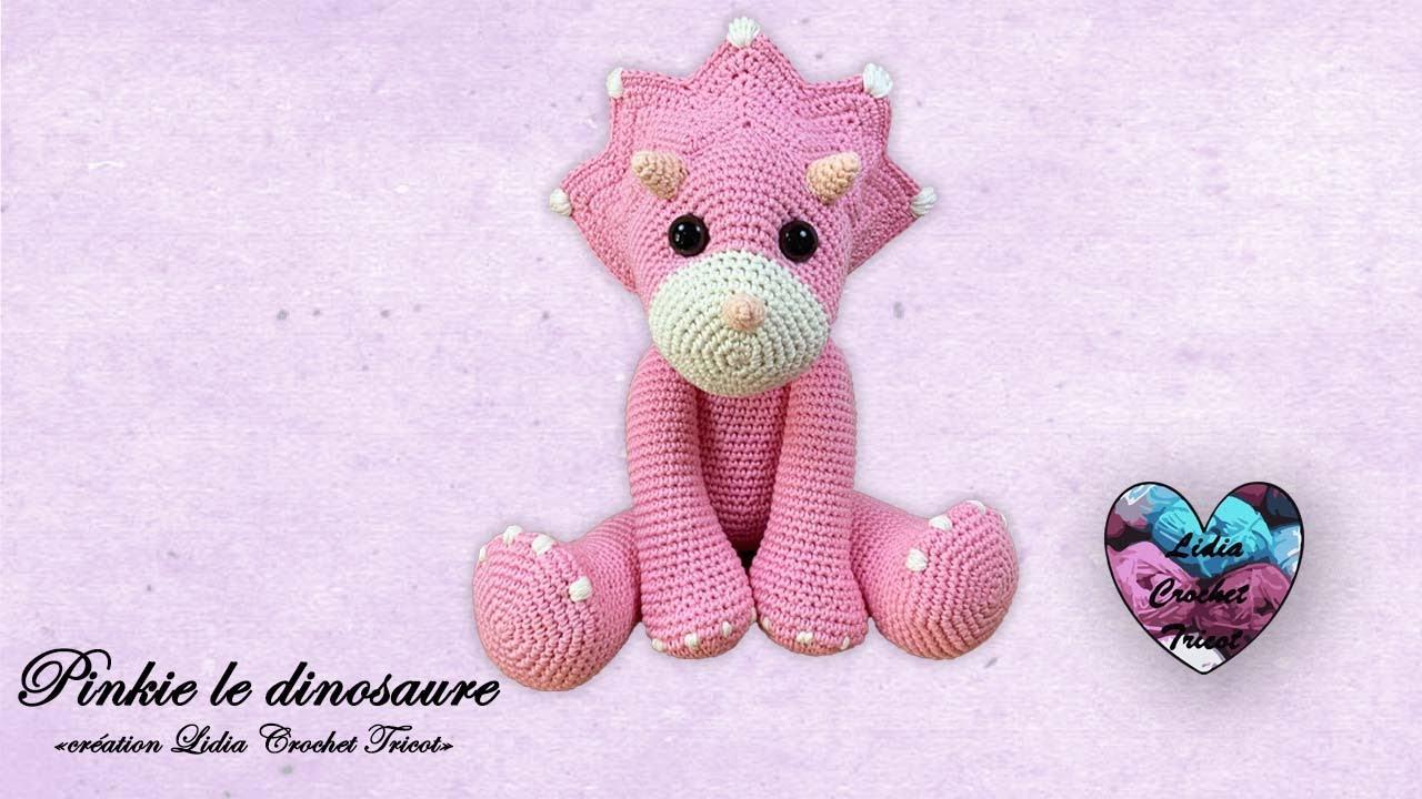 Lapin petit et grand crochet | Crochet rabbit, Crochet crafts, Crochet | 720x1280