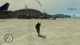 gta iv hd 4870 512mb online multiplayer 1920x1080 pc high settings