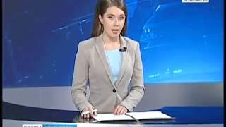 Красноярские врачи провели уникальную операцию по резекции желудка