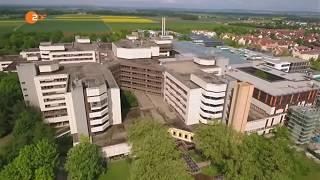 chronisch Überlastet | Alltag in deutschen Notaufnahmen |Dokumentation |PflegeTV