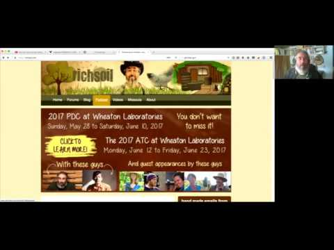 Making Money with a Permaculture Farm - 0004 Permaculture Smackdown
