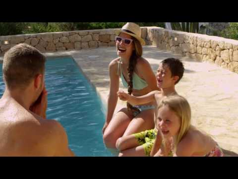 MajorcaDirect.com : Majorca Hotels – Holiday  Villas & Apartments
