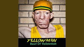 Me Yellow Like Cheese