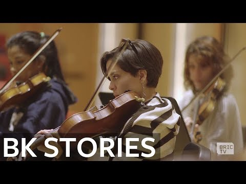 Havana Comes to Brooklyn By Way of Music | BK Stories