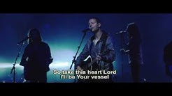Hillsong Worship No Other Name FULL DVD