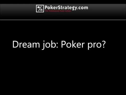FREE $50+$100 Poker Money |June 2013| - No deposit required! Start Earn Right Now!