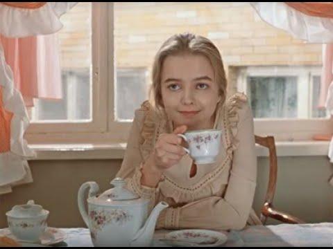 Александре из «Москва слезам не верит» уже 60: как актриса выглядит сегодня