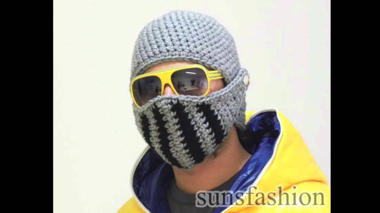 beanie bane crochet helmet hat knight helmet knight hat knight hats ...