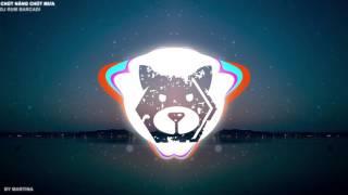 ♫ Hoàng Tôn - Chút Nắng Chút Mưa (Official Remix) -  DJ Rum Barcadi