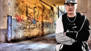 SK' BUSTA RECORDS : Un Trou Sans Fond - SKRED (R.A.B) feat BUSTAMAN (BM'8Z CREW)
