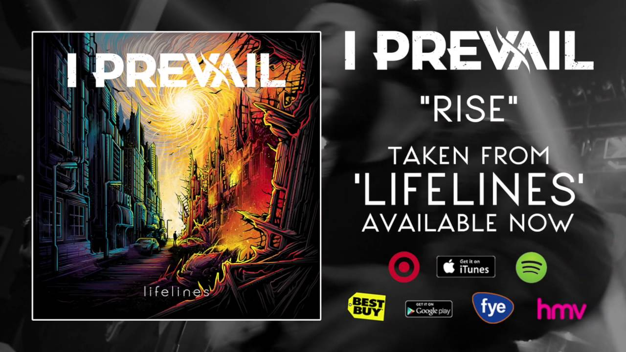 i-prevail-rise-fearless-records