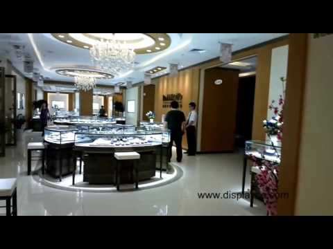jewelry display store showcase jewelry display stands suppliers