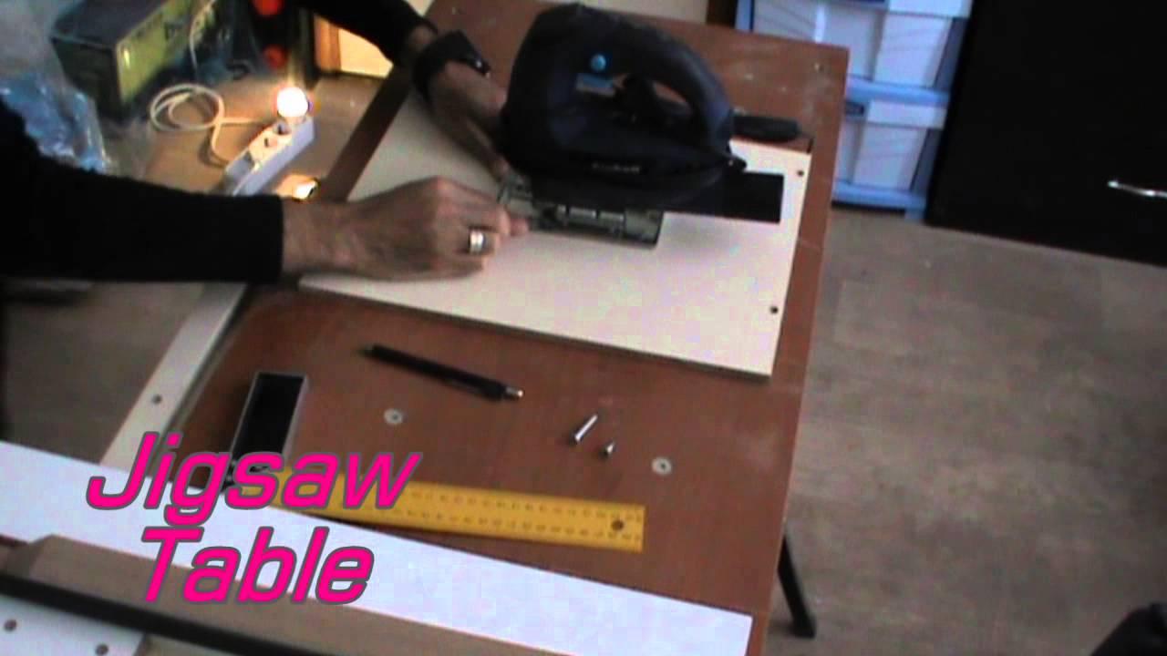 how to make saw dodol youtube