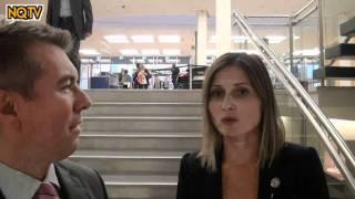 Dany Szasz spricht über Gerüchte, Sex im Network, Facebook,  passives Einkommen und Mallorca