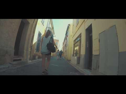 Cote d'Azur | Travel Video