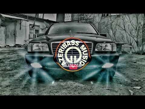 Azeri bass music - [ ey felek besdir daha ] 2018 🎶