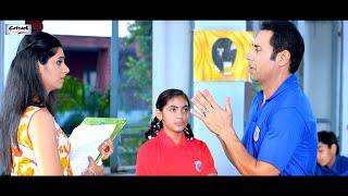 Best Comedy Scenes Of Binnu Dhillon - Part 2 | Oh My Pyo Ji | Latest Punjabi Movies 2014