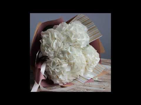 букет из белых роз скачать бесплатно