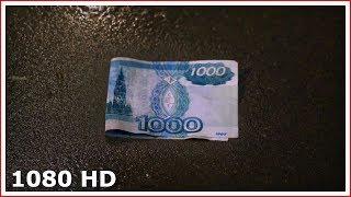 Мне не нужны твои грязные деньги! | Неоспоримый 3 (2010)