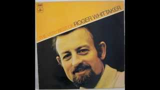 roger whittaker the disillusioned fool