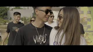 Slank - So Goodbye (Official Music Video)