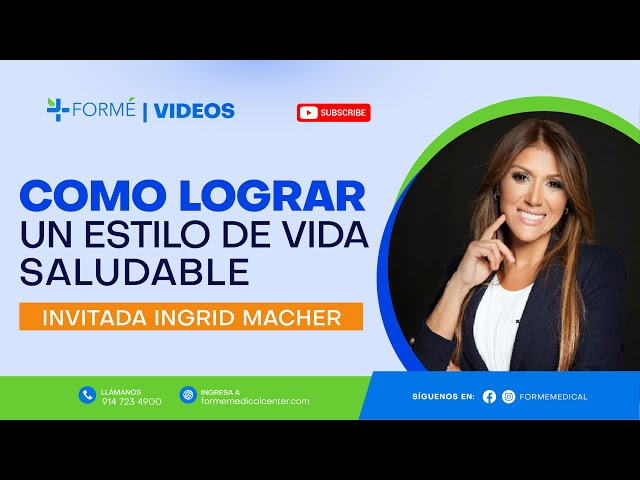 Reflexiones Con Maria, Fabulosa y Fit, October 28, 2020